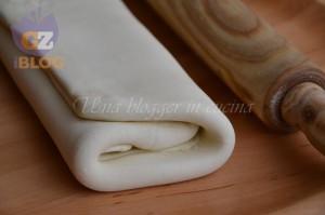 finta pasta sfoglia (1)