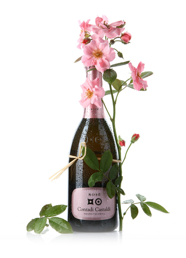 franciacorta-rose