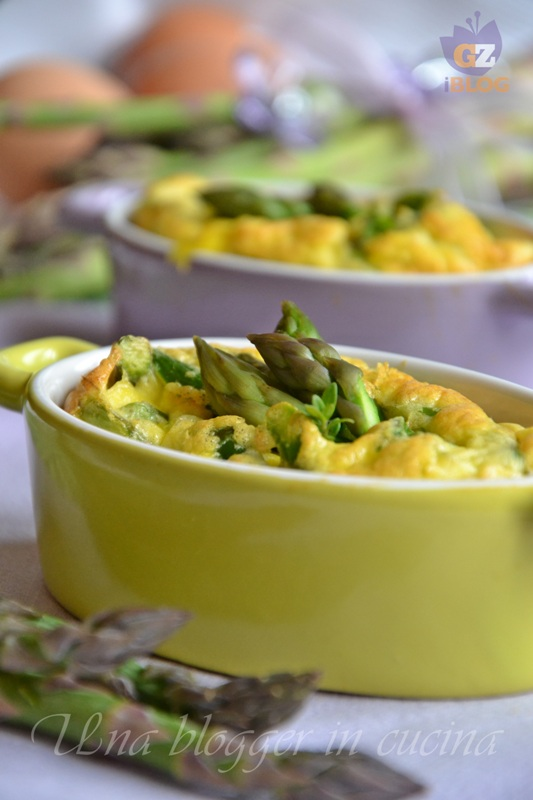 frittata con asparagi (1)