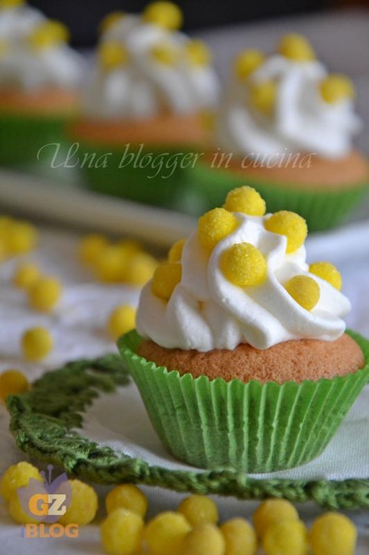 mimosa cupcake (1)