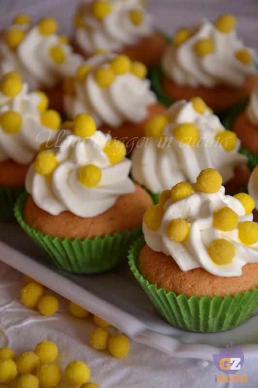 mimosa cupcake (2)