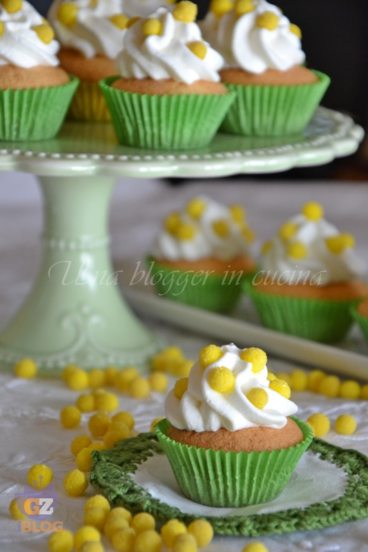 mimosa cupcake (3)