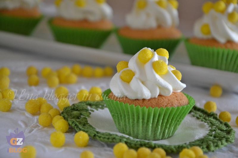 mimosa cupcake (4)