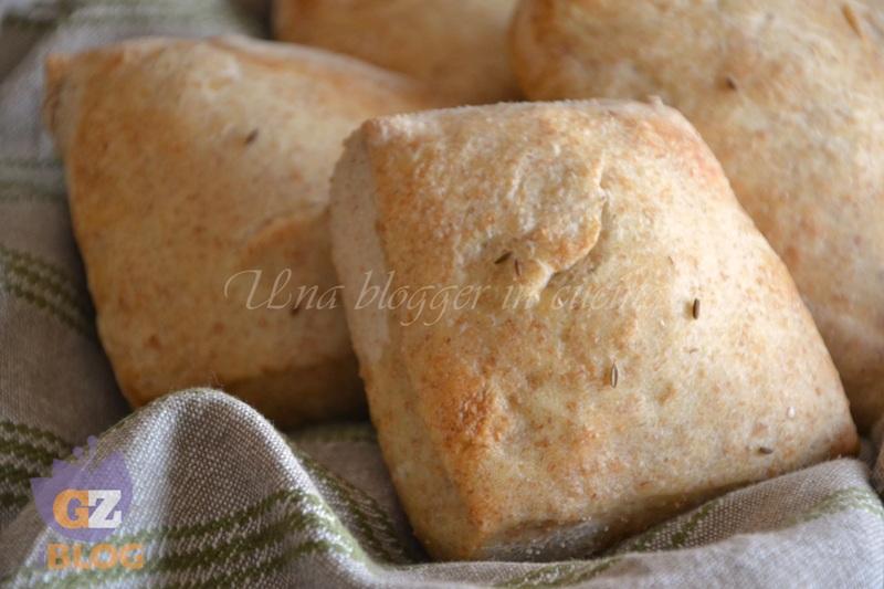 pane integrale al cumino con esubero (3)