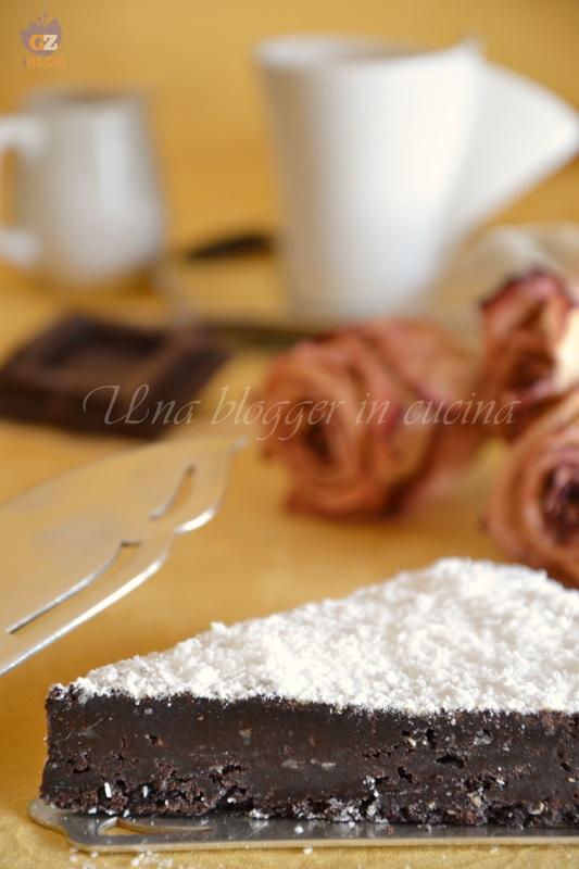 torta al cioccolato senza farina (1)