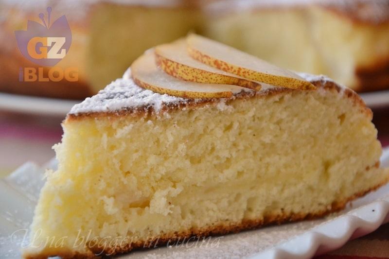 torta in padella (1)