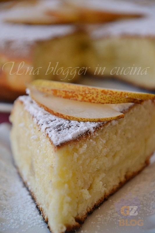 torta in padella (3)