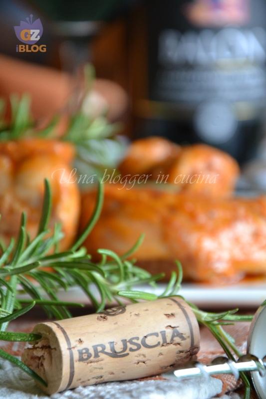 coniglio in potacchio  (1)