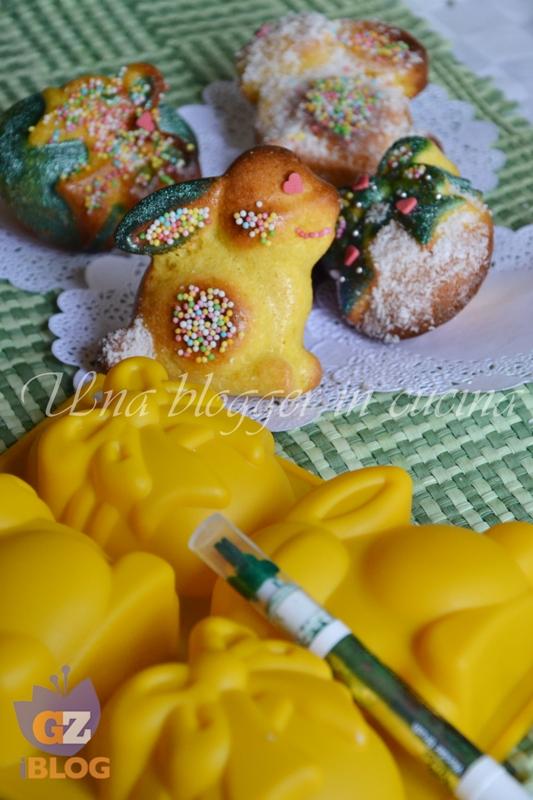 dolci pasquali silikomart (3)