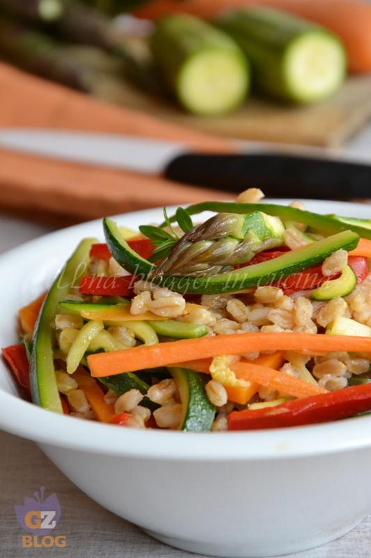 farro alle verdure (1)