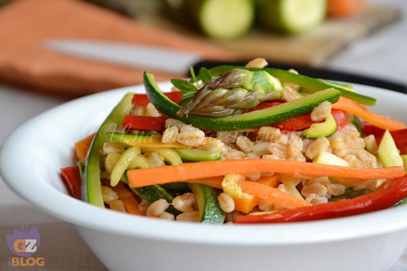 farro alle verdure (2)