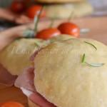 focaccine con fiocchi di patate (4)