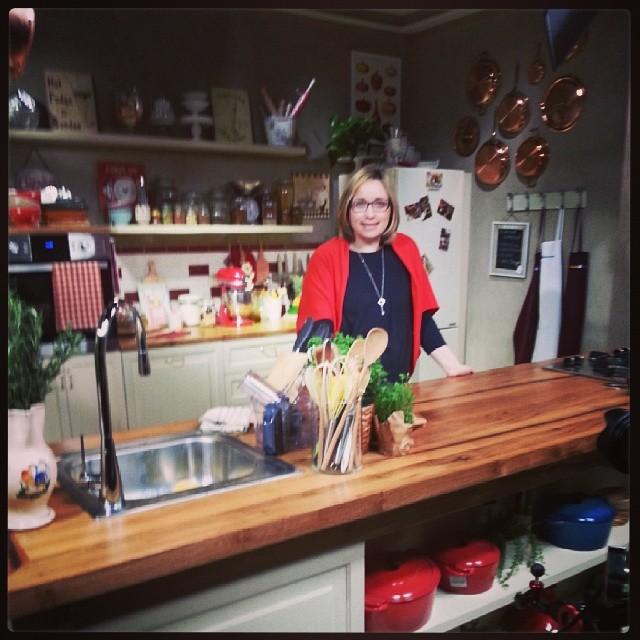 nella cucina di giallozafferano