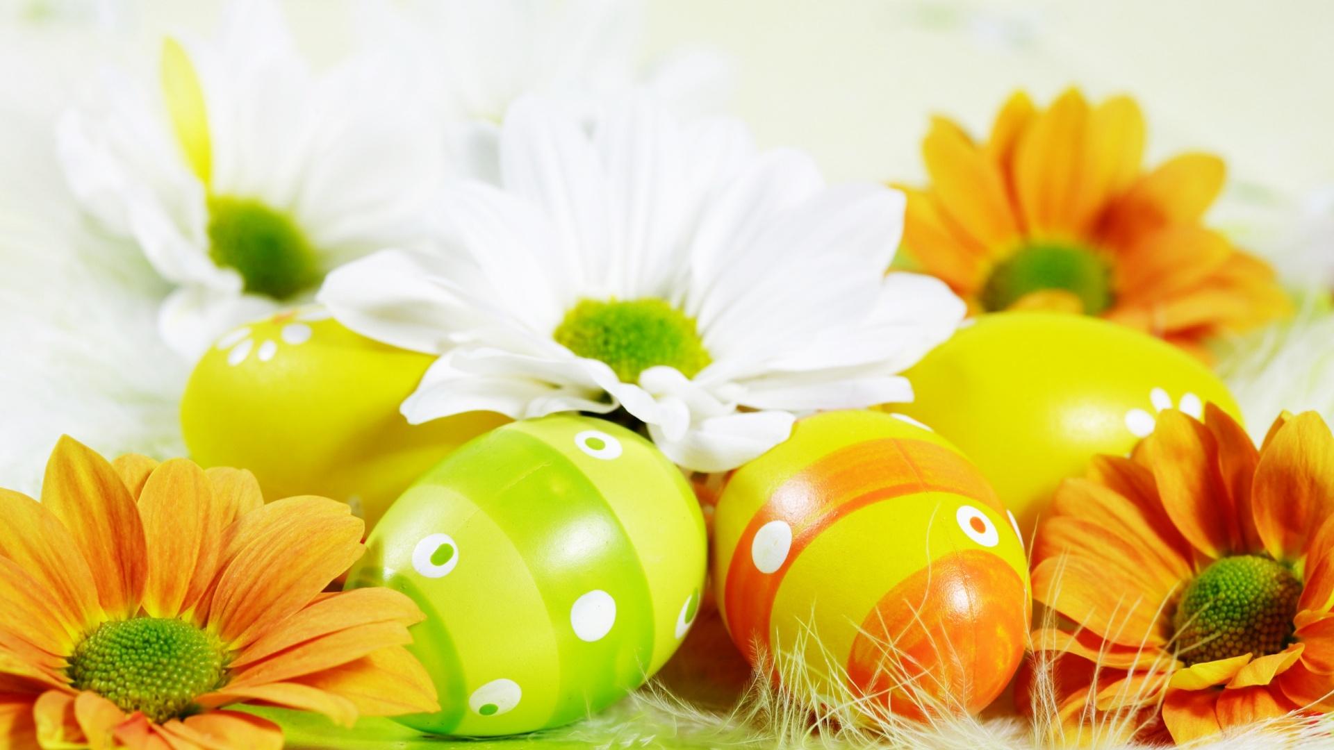 Ricette per Pasqua e Pasquetta