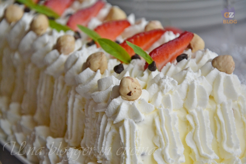semifreddo or (1)