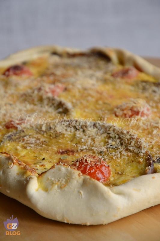 torta alle melanzane (2)