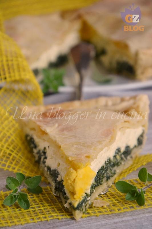 torta pasqualina (3)