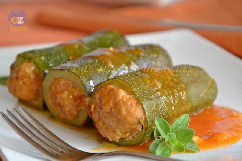 zucchine ripiene (2)