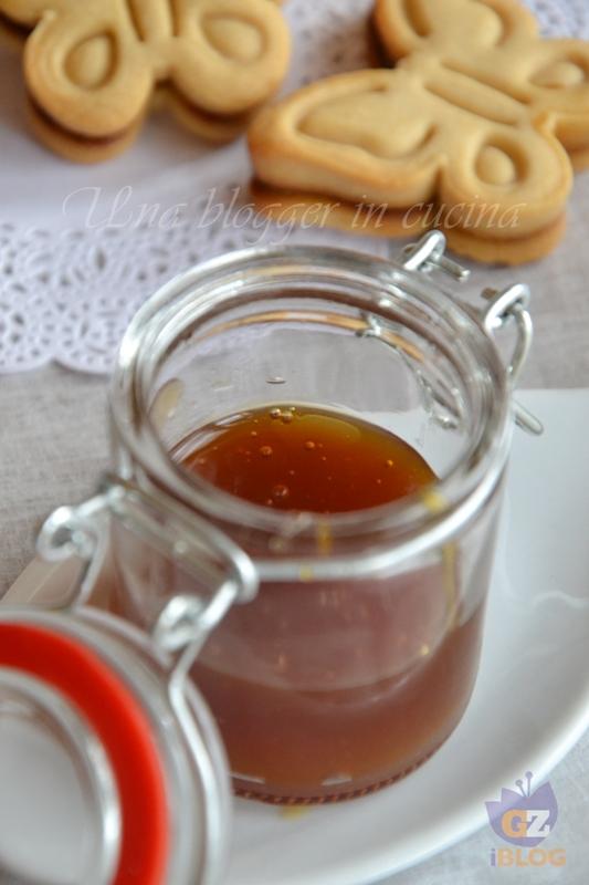 biscotti senza zucchero (4)
