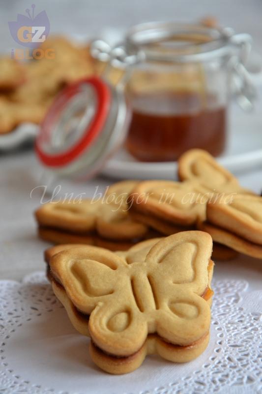 biscotti senza zucchero (6)
