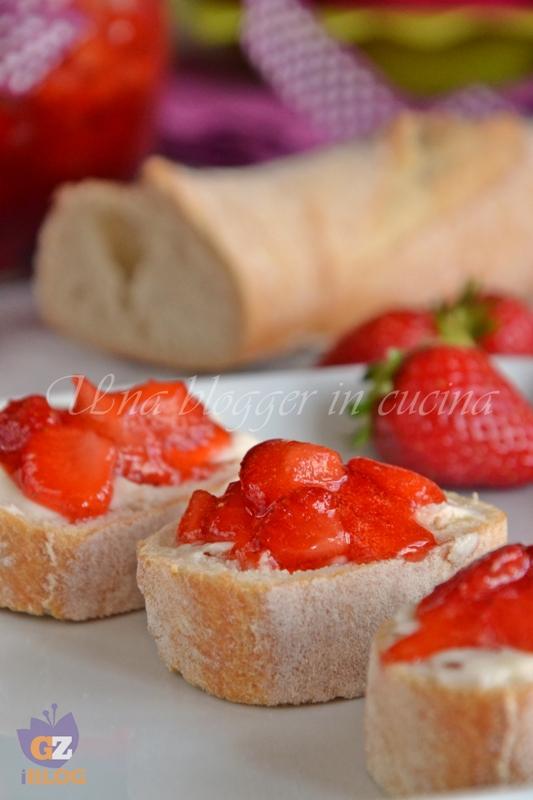 confettura di fragole (1)