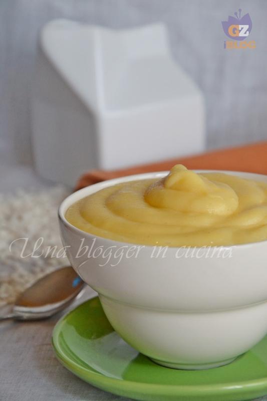crema pasticcera di riso (2)