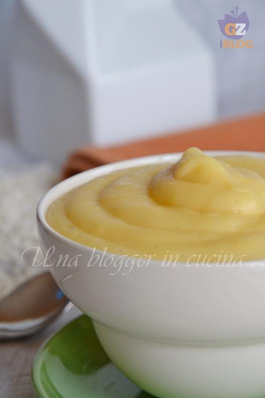 crema pasticcera di riso (3)