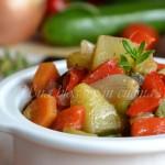 fricò di verdure (3)