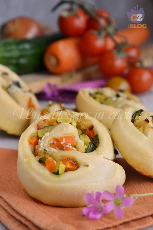 girelle alle verdure (4)