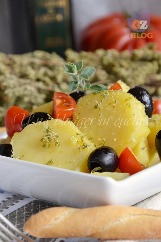 insalata di patate con origano (1)