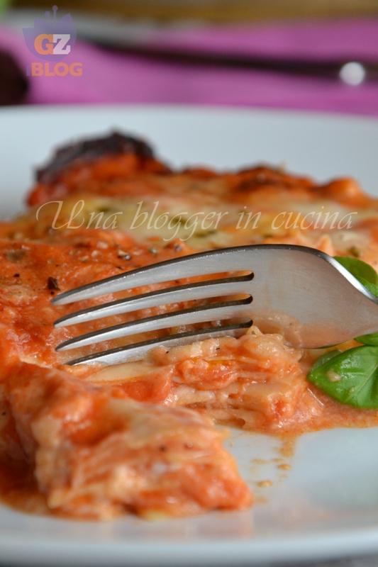 lasagne alla mozzarella (5)