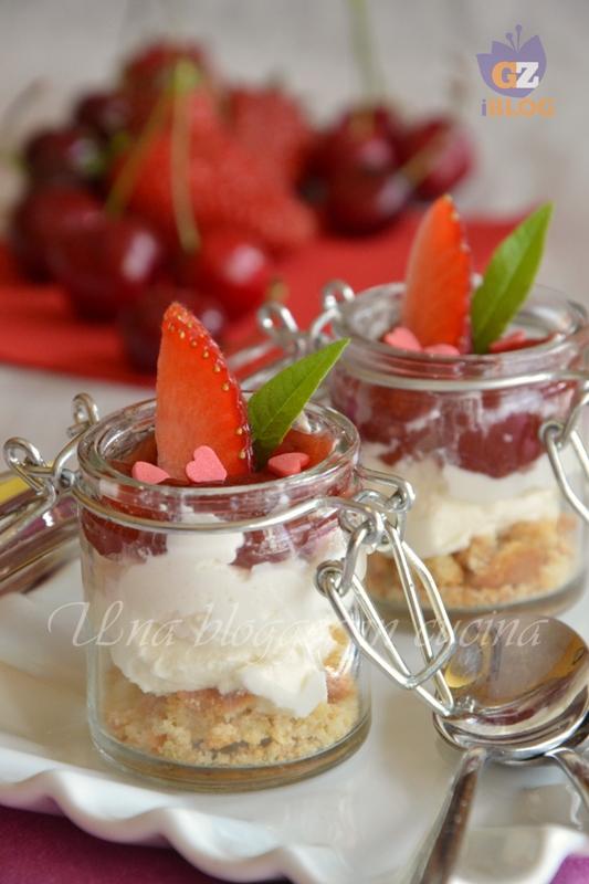 mini cheesecake in barattolo (1)