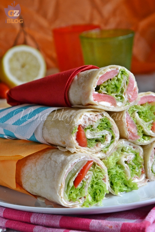 piadine arrotolate (1)