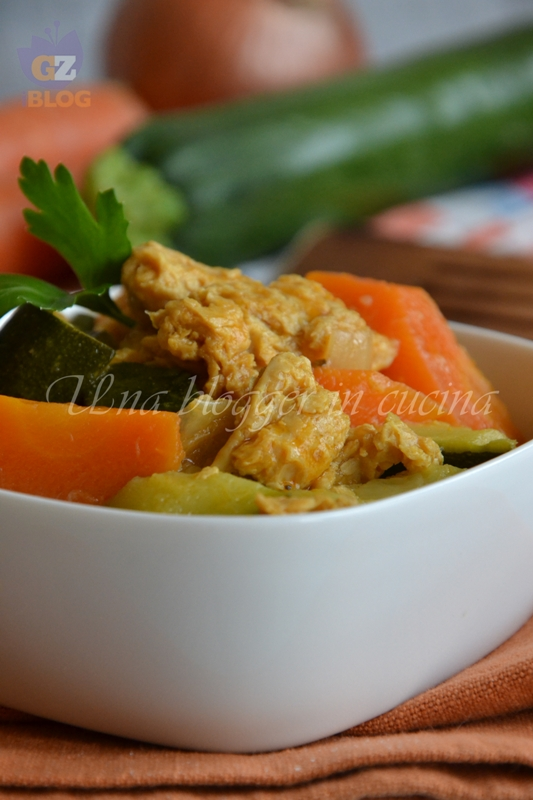 spezzatino di soia (1)