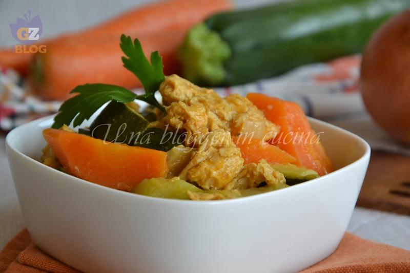 spezzatino di soia (2)
