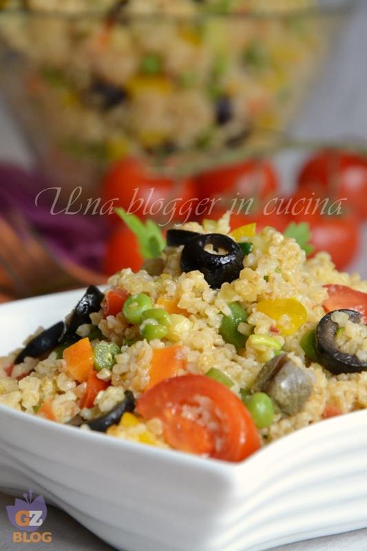 taboulè di verdure (1)
