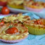 cestini salati ripieni (2)