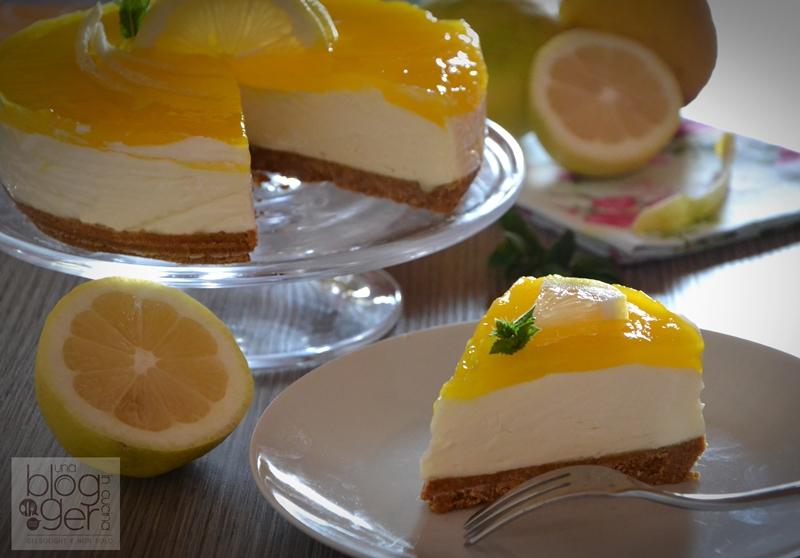 cheesecake al limone nuove (3)