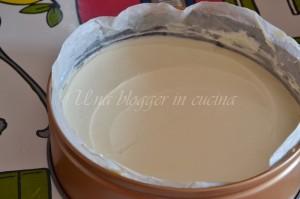 cheesecake limone senza cottura (11)