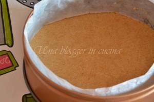 cheesecake limone senza cottura (5)