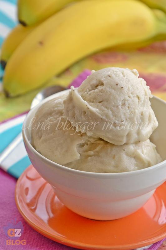 gelato alla banana (1)