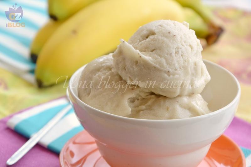 gelato alla banana (2)