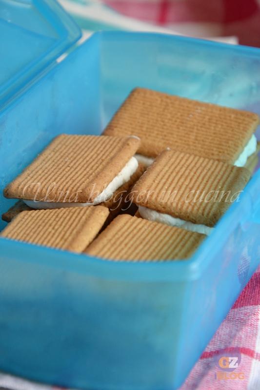 gelato biscotto (4)