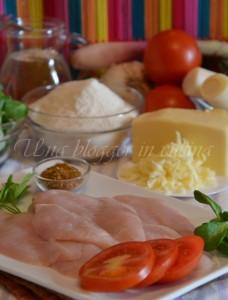 ingredienti panoramica