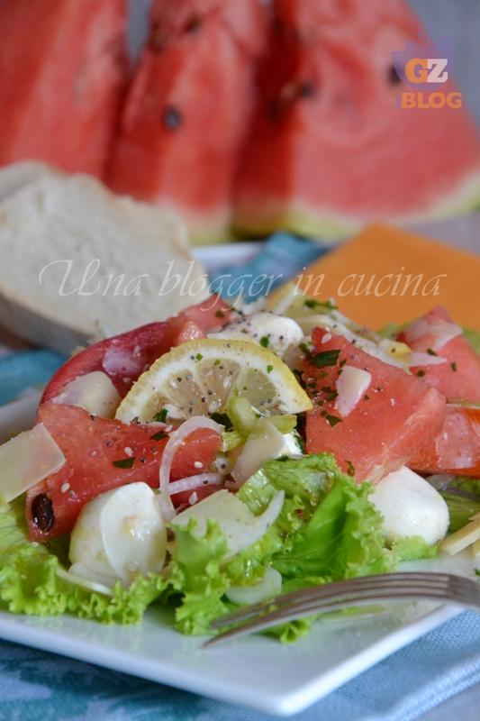 insalata di anguria (1)