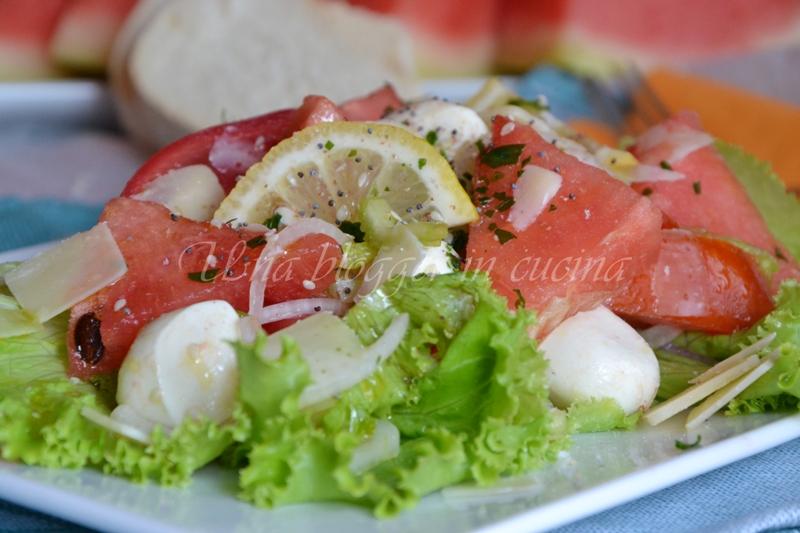 insalata di anguria (2)