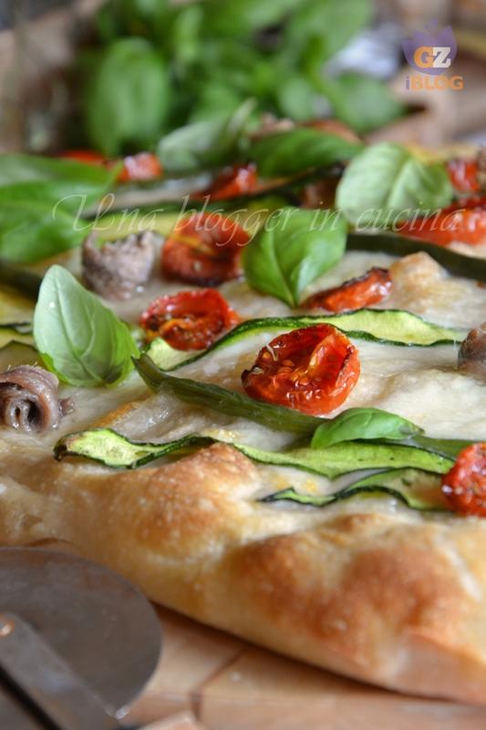 pizza bonci con lievito madre collaborazione birra (1)