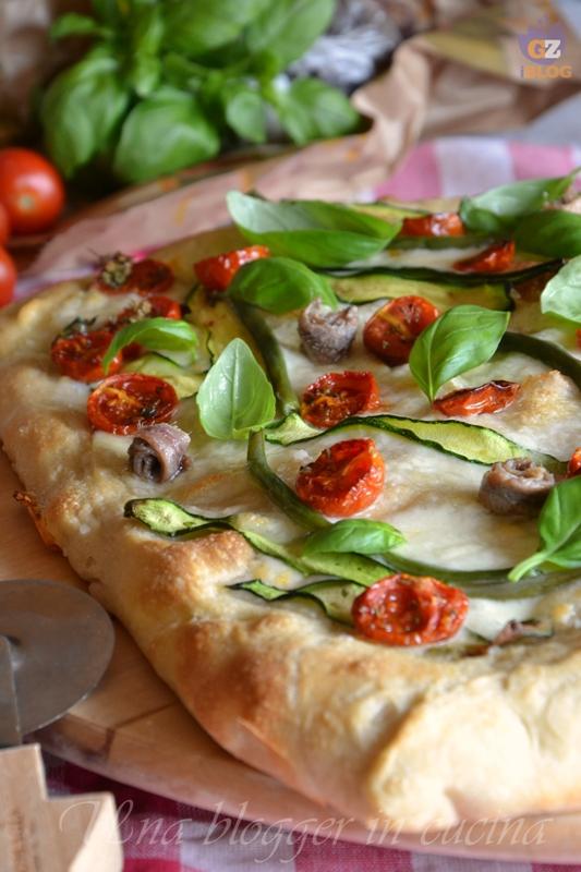 pizza bonci con lievito madre collaborazione birra (2)