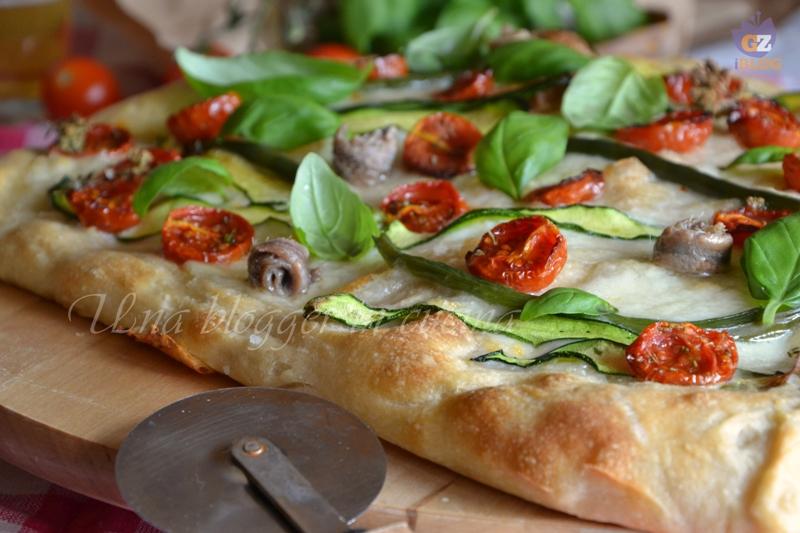 pizza bonci con lievito madre collaborazione birra (4)