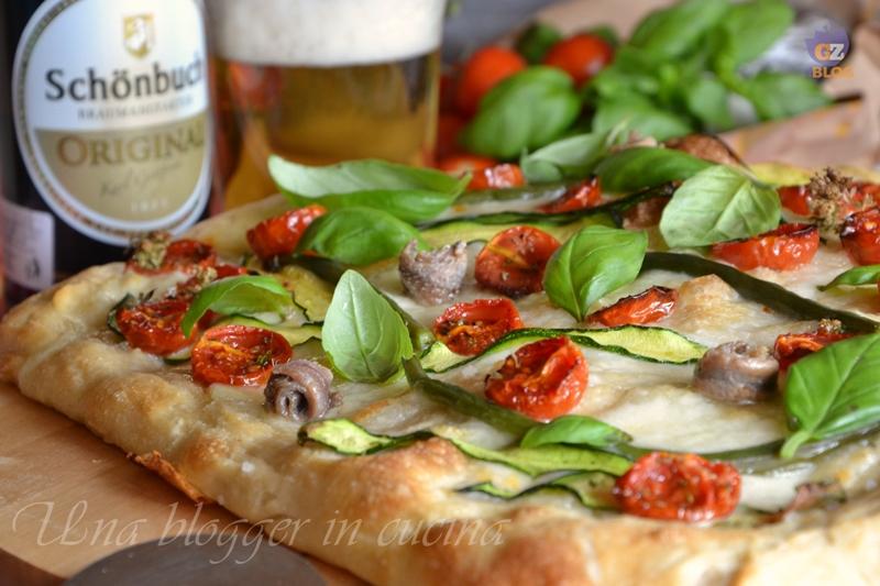 pizza bonci con lievito madre collaborazione birra (5)